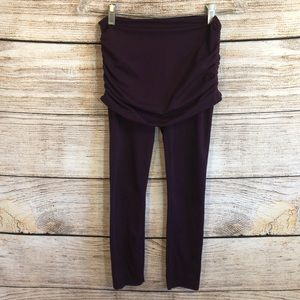 Prana Remy Skirted Leggings